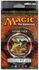 Magic: 2011 Core Set Breath of Fire Intro Pack (75 cards)