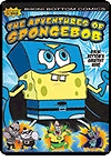 SpongeBob SquarePants Trading Cards
