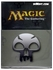 Ultra-Pro: Magic Deck Box - Black Mana