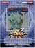 Yugioh! 5D's: Ancient Prophecy Special Edition (28 cards)