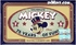 Disney: Celebrate Mickey Trading Cards Set (75 cards)