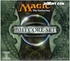 Magic: 2011 Core Set Fat Pack (160 cards)