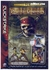 Pirates of the Caribbean: Dead Man's Chest Quickstrike 2-Player Starter Set (62 cards)