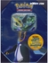 Pokemon Diamond and Pearl: 2007 Collector's Tin Set - Empoleon (41 cards)