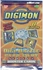 Digimon: Digi-Battle Series 2 Booster Pack (8 cards)