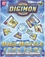 Digimon: Digi-Battle 2-Player Starter Set (62 cards) (1st Edition)