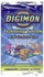 Digimon: Trading Cards Pack (7 cards)