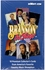 Branson On Stage: Series One Trading Cards Sealed Box (36 packs)