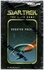 Star Trek: The Card Game Booster Sealed Box (36 packs)