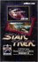 Star Trek: 25th Anniversary Series 2 Trading Cards Sealed Box (36 packs)