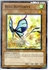 Yugioh: Reed Butterfly (C) STBL-EN003 (1st Edition)
