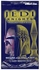 Star Wars: Jedi Knights - Scum and Villainy Booster Pack (11 cards)