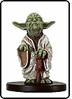 Star Wars Miniatures Game