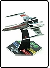 Star Wars Pocketmodel Trading Card Game
