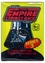 Star Wars: The Empire Strikes Back 3rd Series Movie Photo Cards Wax Pack (12 cards/1 sticker)