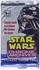 Star Wars: Chrome Archives Trading Cards Pack (5 cards)