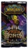 World of Warcraft: Fields of Honor Booster Pack (19 cards)