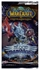 World of Warcraft: Blood of Gladiators Booster Pack (19 cards)