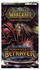 World of Warcraft: Servants of the Betrayer Booster Pack (19 cards)