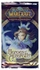 World of Warcraft: Heroes of Azeroth Booster Pack (15 cards)