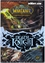 World of Warcraft: Death Knight Deluxe Starter Set