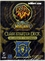 World of Warcraft: Class Starter Deck - Alliance/Shaman (62 cards)