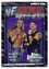 WWF Raw Deal: Backlash - Totally Awesome! Starter Deck (61 cards)