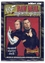 WWF Raw Deal: Backlash - Team Xtreme! Starter Deck (61 cards)