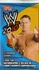 WWE: 2010 Topps Wrestling Trading Cards Pack (7 cards)