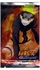 Naruto Shippuden: Fateful Reunion Booster Pack (10 cards)