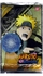Naruto Shippuden: A New Chronicle Booster Pack (10 cards)