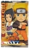 Naruto Shippuden: Tournament Pack 2 Booster Pack (10 cards)