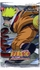 Naruto: The Chosen Booster Pack (10 cards)
