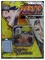 Naruto: Secrets of the Masters Naruto Collectible Tin Set (44 cards)