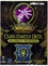 World of Warcraft: Class Starter Deck - Alliance/Warlock (62 cards)