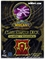World of Warcraft: Class Starter Deck - Horde/Warlock (62 cards)