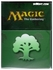 Ultra-Pro: Magic Deck Box - Green Mana