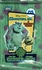 Disney: Monsters, Inc. Trading Cards Pack (8 cards)