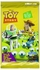 Disney: Toy Story Series 2 Trading Cards Pack (11 cards)