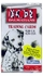 Disney: 101 Dalmatians Movie Trading Cards Pack (11 cards)