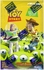 Disney: Toy Story Series 2 Trading Cards Sealed Box (48 packs)