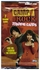 Disney: Camp Rock Trading Cards Pack (7 cards)