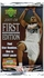 NBA: 2007-08 Upper Deck First Edition Basketball Cards Pack (10 cards) (Retail Edition)