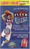 NBA: 2007-08 Fleer Ultra Basketball Cards Value Box (10 packs)