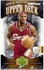 NBA: 2006-07 Upper Deck Basketball Cards Sealed Box (24 packs) (Hobby Edition)
