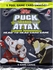 NHL Puck Attax: 2009-10 Booster Pack (6 cards)