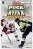 NHL Puck Attax: 2009-10 Starter Box (17 cards)