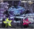 American Idol: Season 8 Collectible Cards Sealed Box (24 packs)