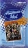 American Idol: Season 6 Trading Cards Sealed Box (36 packs)