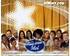 American Idol: Season 3 Trading Cards Sealed Box (36 packs)